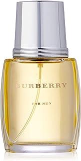 Burberry Eau de Toilette, 50ml