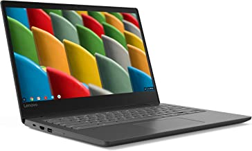 Lenovo Chromebook 14