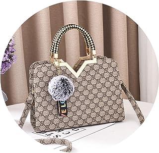 女性のバッグの潮のファッションシンプルなショルダー小さな正方形のバッグ野生のメッセンジャーバッグトートレトロな女性のバッグ