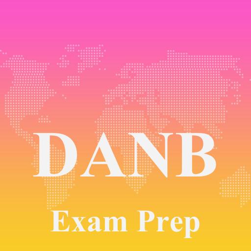 DANB Exam Prep 2017 Edition