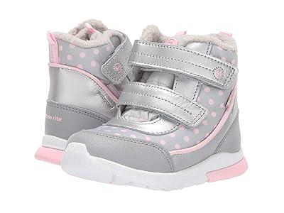 Stride Rite M2P Shay (Toddler) Girls Shoes