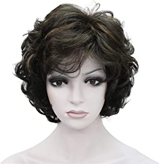 Best wigs n hair mumbai maharashtra Reviews