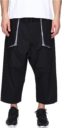 M Mil Spacer Pants