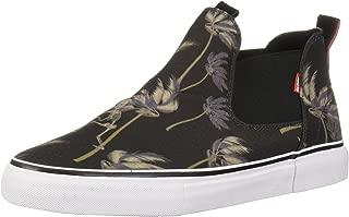 Dover-Kids Skate Shoe