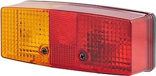 Suchergebnis Auf Für Rücklicht Komplettsets Hella Rücklicht Komplettsets Leuchten Leuchtentei Auto Motorrad