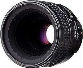 NIKON NIKKOR AI AF MICRO 60mm F2.8 D F/2.8 Lens #9995