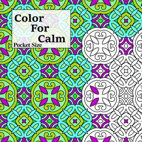 47 Best Patterns Coloring Books Of All Time Bookauthority
