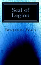 Seal of Legion (Mythic Earth Book 2)