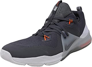 Men's Zoom Command Cross Training Shoes