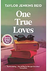 One True Loves Kindle Edition
