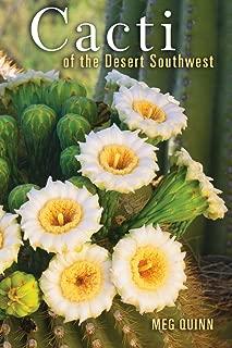 Best order cactus online Reviews