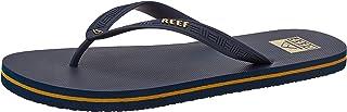 Reef Men's Flip-Flop