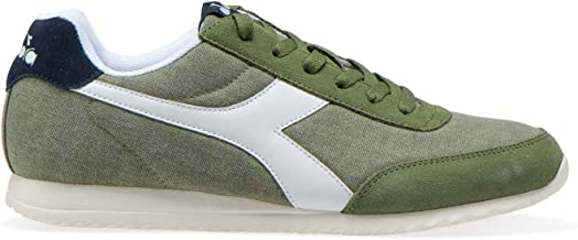 Diadora Jog Light C, Zapatillas Unisex Adulto
