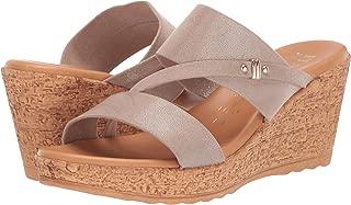 ITALIAN Shoemakers Women's, Adriane Sandals