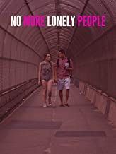 No More Lonely People
