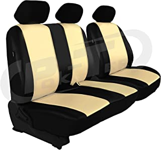 Suchergebnis Auf Für Zubehör Für Kinderautositze Ejp Shop Zubehör Autositze Zubehör Baby