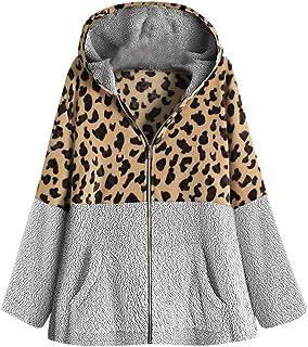 : holitie Vêtements Blousons Manteaux et