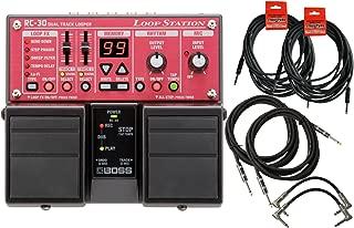 Best loop pedal boss rc 20 Reviews