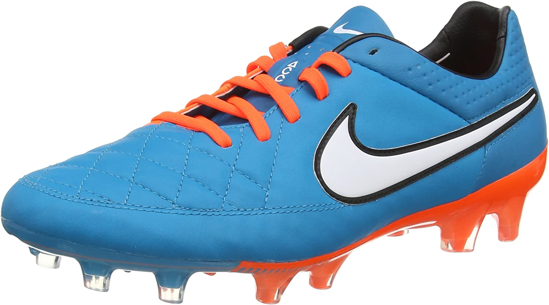 Nike Tiempo Legend V FG, Men s 65533; Die 65533;s 65533;s 65533;s Footbal skor  erbjuder butik