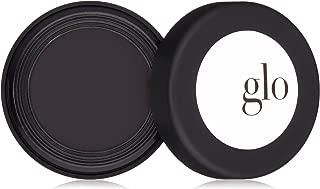 Glo Skin Beauty Eye Shadow | 12 Shades | Cruelty Free Mineral Makeup