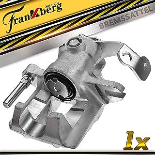 Bremssattel Bremszange Hinten Rechts für Astra G F35 F48 F70 F69 1998 2009 542305