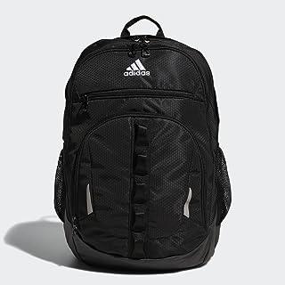 f9f3c0cfc193 Amazon.com  adidas - Backpacks   Luggage   Travel Gear  Clothing ...