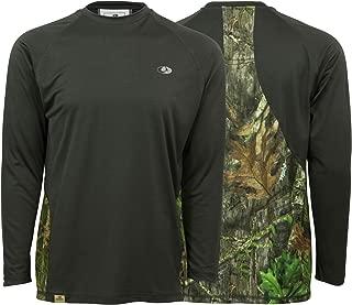 coolcore shirts