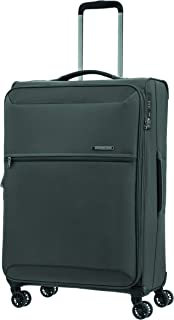Samsonite 72 Hours DLX Spinner Expandable Suitcase