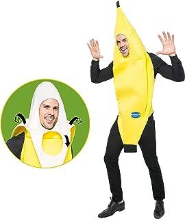 banana adult