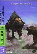 Caminando Entre Las Bestias (2001) [DVD]