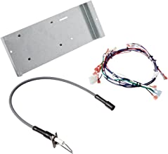 Hayward IDXMOD1930 Ignition Module for H-Series Heater