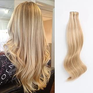 dream hair extension
