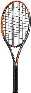 HEAD Graphene XT Radical MP Midplus Tennis Racquet
