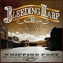 Whipping Post (feat. Dug Pinnick)