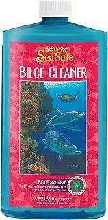 Star brite Sea Safe Biodegradable Bilge Cleaner, 32 oz
