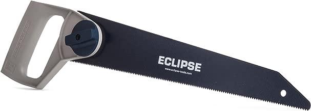 Cuchillas para segueta Eclipse 2 unidades, bimetal, 32 dientes por pulgada