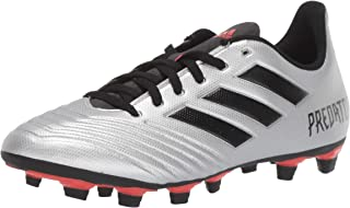 b52c866a adidas Men's Predator 19.4 Firm Ground Soccer Shoe