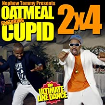 Best new cupid shuffle song Reviews