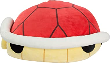 koopa shell pillow