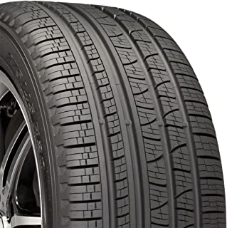 Best 19 inch run flat tires price Reviews