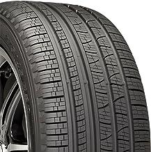 Pirelli Scorpion Verde AS Radial Tire - 265/45R20 108H XL