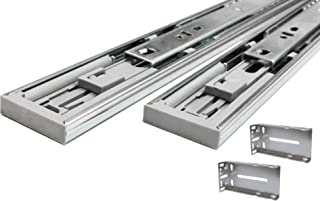 dtc 533 drawer slides for sale