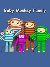 Best the sock monkey song Reviews