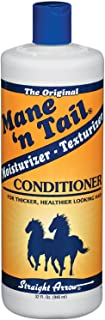Mane 'n Tail Conditioner 32 oz