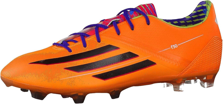 Adidas F30 i Trx Trx Trx FG F32725, Fußballschuhe 0662f8