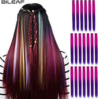 Best clip in hair extensions as seen on tv Reviews