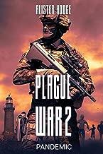 Plague War 2: Pandemic