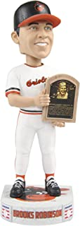 Hall of Fame Bobbleheads Brooks Robinson (Baltimore Orioles) 2019 MLB