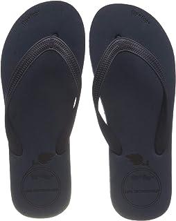 flip*flop Orijinal Eco üniseks yetişkin parmak arası terlik