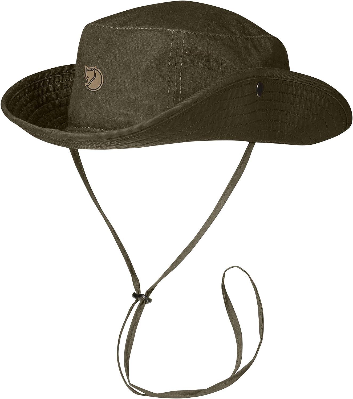 New mail order Fj¿llr¿ven Unisex Abisko Hat Popular shop is the lowest price challenge Summer